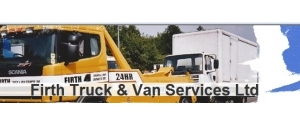 Firth Truck & Van Services