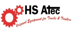 HS Atec