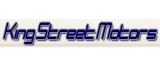 King Street Motor Company