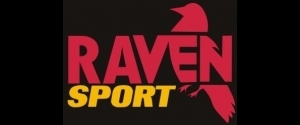 Ravensport
