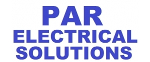 PAR Electrical Solutions