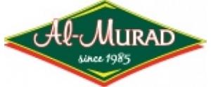 Al-murad