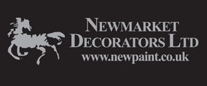 Newmarket Decorators