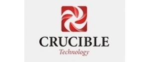 Crucible Technology
