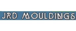 JRD Mouldings