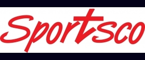 Sportsco