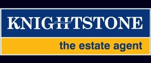 Knightstone Property