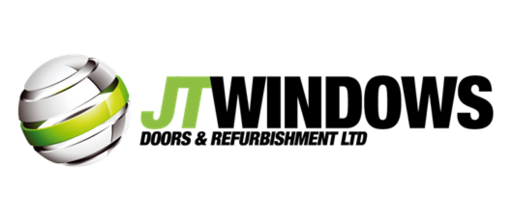 JT Windows, Doors & Refurbishments