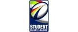 Student Rugby League
