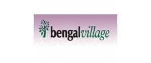 The Bengal Village Restaurant