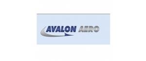 Avalon Aero