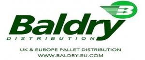 Baldry Haulage