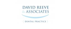 David Reeve Associates