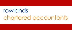 Rowlands Chartered Accountants