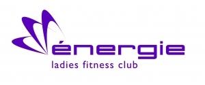 Energie Fitness Ltd