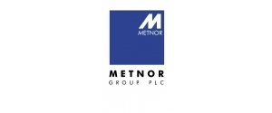 Metnor