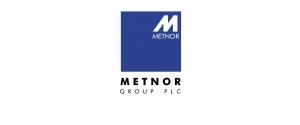 Metnor
