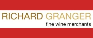 Richard Grainger Wines