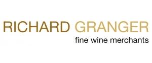 Richard Grainger Wines