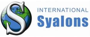 International Syalons