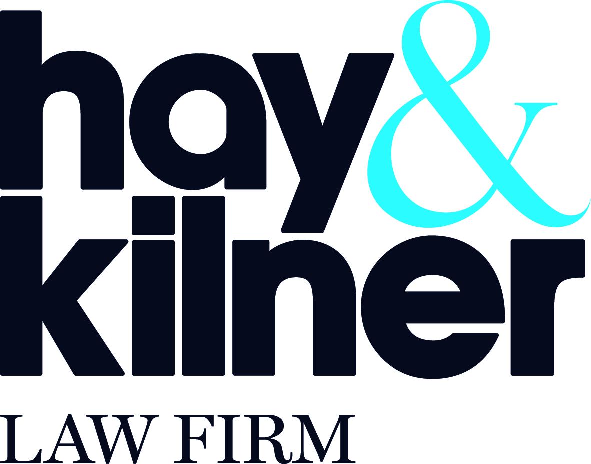 Hay and Kilner