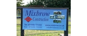 Mixbrow