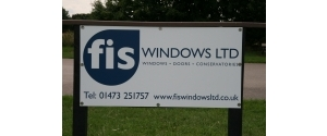 F.I.S  Windows