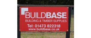 BuildBase