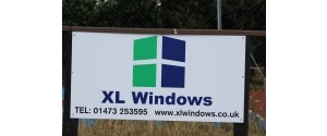 X L Windows