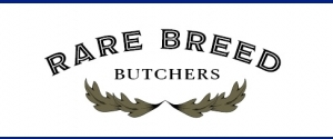Rare Breed Butchers
