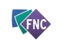 FNC Insurance