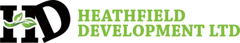 Heathfield Developments