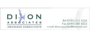 Dixon Associates