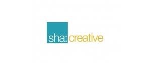 SHA:Creative