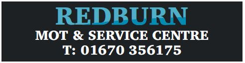 Redburn MOT and Service Centre