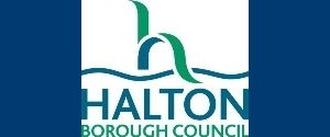 Halton Borough Council Sports Development
