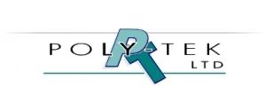 Poly-tek Ltd