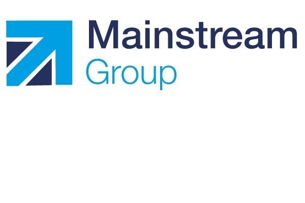 Mainstream Group