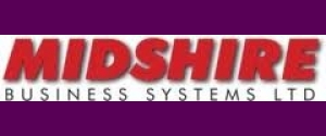Midshire Business Systems