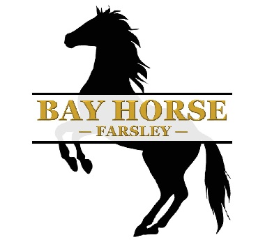 The Bay Horse @ Farsley
