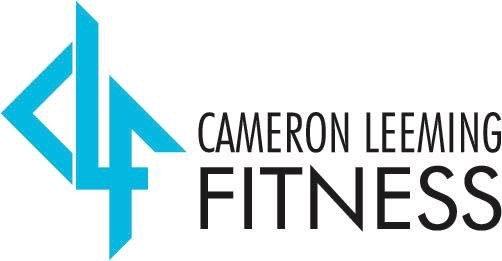 Cameron Leeming Fitness