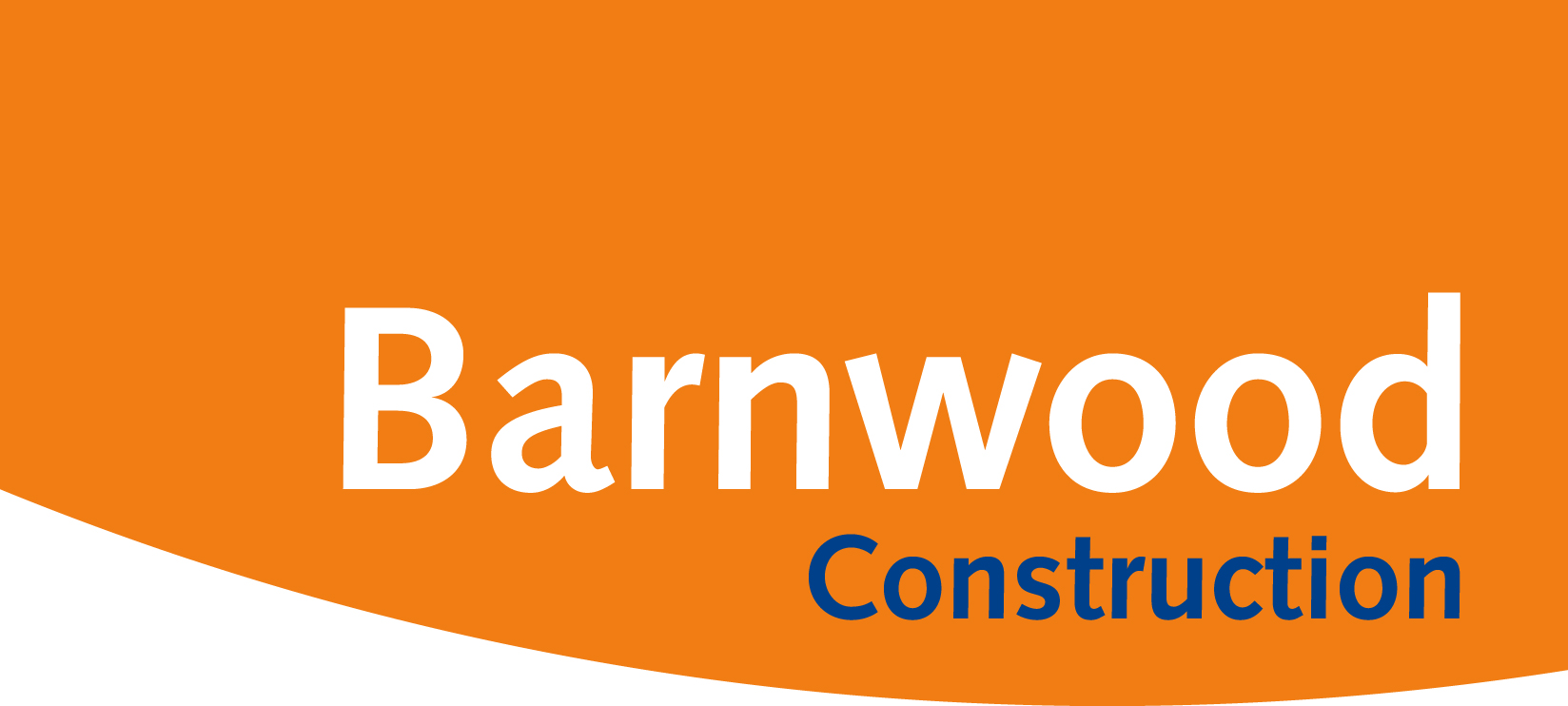Barnwood Construction