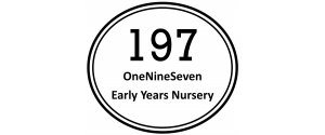 197 Early Years Nursery