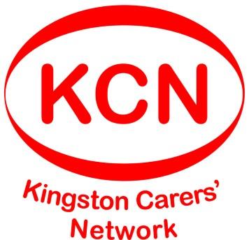 Kingston Carers Network