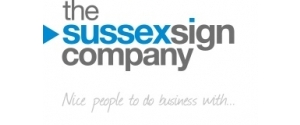 Sussex Sign Company