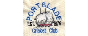 Portslade Cricket Club