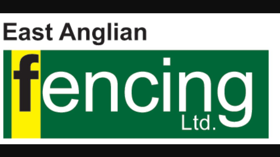 East Anglian Fencing