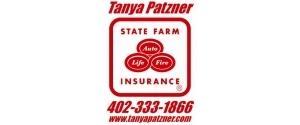 Tanya Patzner - State Farm Agent