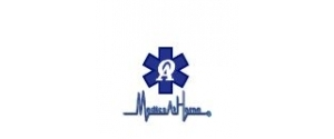 Omaha Ambulance Service