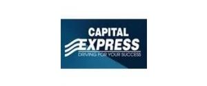 Capital Express